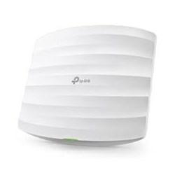 Access Point Wireless Tp-Link EAP115 N300Mbps Montável em Teto Branco CX 1 UN