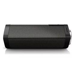 Caixa de Som Bluetooth Philips SHOQBOX SB7100 Portátil 8W CX 1 UN