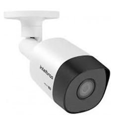 Câmera CFTV Bullet Infravermelho Intelbras VHD 3130B G5 Multi HD Lente 3.6mm 30M - 4565295 Branco CX 1 UN
