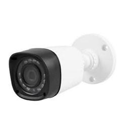 Câmera CFTV Pentax AHD KHA-B100CP20D Bullet 20M Branco CX 1 UN