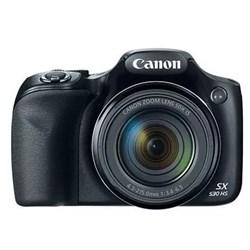 Câmera Digital Canon Power Shot SX530HS CX 1 UN