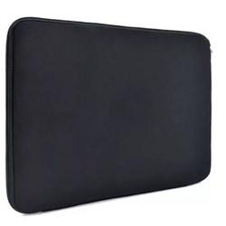 """Case Protetora p/ Notebook 14"""" Dex KS6065V-14P Neopreme Preto BT 1 UN"""