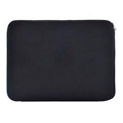 """Case Protetora p/ Notebook 14"""" Reliza Basic 1475 Neoprene Preto BT 1 UN"""