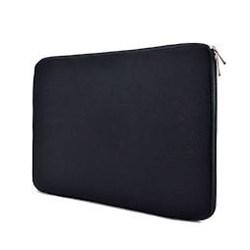 "Case Protetora p/ Notebook 15,6"" Reliza Basic 284/4369 c/ Alça Neoprene Preto BT 1 UN"