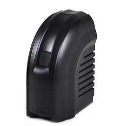 Estabilizador 500VA TS Shara Powerest 500 9016 Entr.Biv-110v Preto CX 1 UN