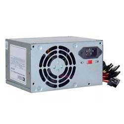Fonte ATX 200W K-Mex PX300CNG Manual 110/220v 1 UN