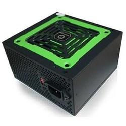 Fonte ATX 500W OnePower MP500W3-1 Bivolt Manual Preto CX 1 UN