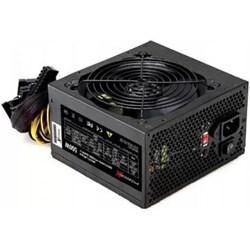 Fonte ATX 500W PowerX PX500B108430 Preto CX 1 UN