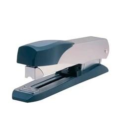 Grampeador Cis C15 Médio Metálico p/ 40Fls  CX 1 UN