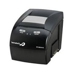 Impressora Fiscal Térmica Bematech MP-4200 TH FI II USB Ethernet, Blindada Preto CX 1 UN