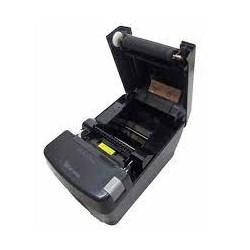 Impressora não Fiscal Térmica Daruma DR800 L USB Serial CX 1 UN