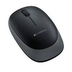Mouse sem Fio Logitech M170 Preto BT 1 UN