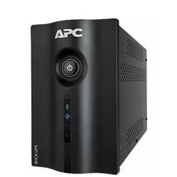 Nobreak 1500VA APC Back-UPS BZ1500XLBI-BR Bivolt c/ 8 Tomadas CX 1 UN