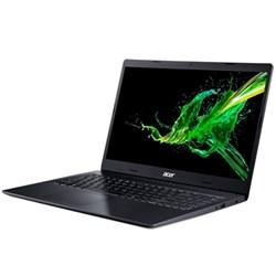 "Notebook Acer Aspire A315 34 C6ZS Intel Celeron, 4GB + SSD 128GB Tela 15,6"" Linux Cinza CX 1 UN"
