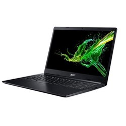 "Notebook Acer Aspire A315 34 C6ZS Intel Celeron 4GB + SSD 240GB Tela 15,6"" Linux Cinza CX 1 UN"