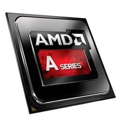 Processador AMD A6 7480 - AD7480ACABBOX LGA FM2+ Dual Core 3.8Ghz, 1MB CX 1 UN