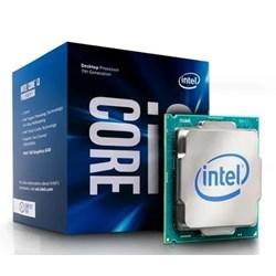Processador Intel Core i3 7100 - BX80677I37100 Kaby Lake 3.9GHz 3MB LGA 1151 CX 1 UN