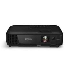 Projetor Epson PowerLite S31+ 3200 Lumens HDMI, USB CX 1 UN