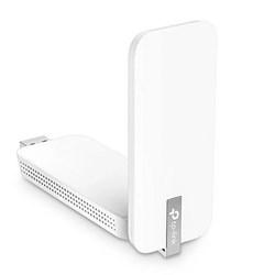 Repetidor de Sinal Wireless Tp-Link TL-WA820RE 300Mbps Branco CX 1 UN