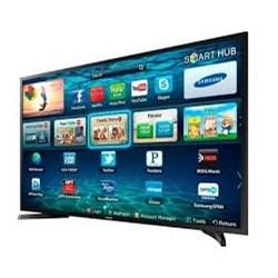 Smart TV LED 32 HD Samsung LH32BENELGA/ZD - 2 HDMI 1 USB Wi-Fi HD CX 1 UN