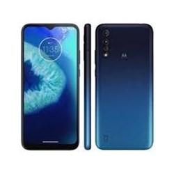Smartphone Motorola One Action KT2013-1 Azul Denim Exynos 9609 (S925) 4gb 128gb Android Pie 9.0 Tela 6.3 CX 01 UN
