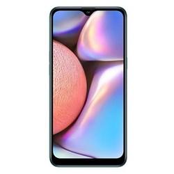"""Smartphone Samsung A10 - SM-A107M/DS Tela 6,2"""" 32GB, 2GB Ram, Câmera Dupla 13MB Preto CX 1 UN"""
