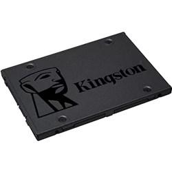 SSD 240GB Kingston A400 SA400S37/240G SATA III 3.0 6GB/s BT 1 UN