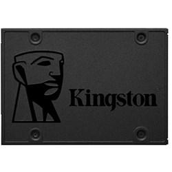 SSD 480GB Kingston A400 SA400S37/480GB, SATA III, 2.5, 500MB/s BT 1 UN