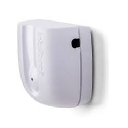 Transmissor Universal Intelbras TX 4020 4541024 Smart s/ Fio Branco CX 1 UN