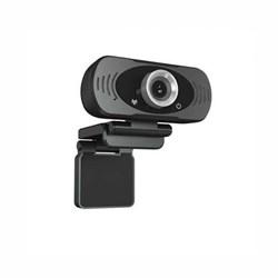 WebCam com Microf Xiaomi CMSXJ22A Full HD 1080p USB Preto CX 1 UN